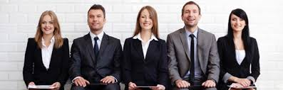 6 Things You Will Be Asked At The Interview