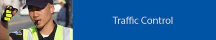 Traffic Control-3