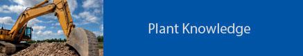 Plant Knowledge-3-1