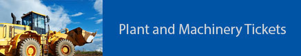 Plant and Machinery Tickets-3-1