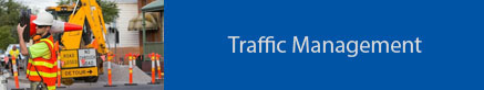 Traffic Management-3-1